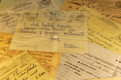 Umbria, tartufi orders.jpg
