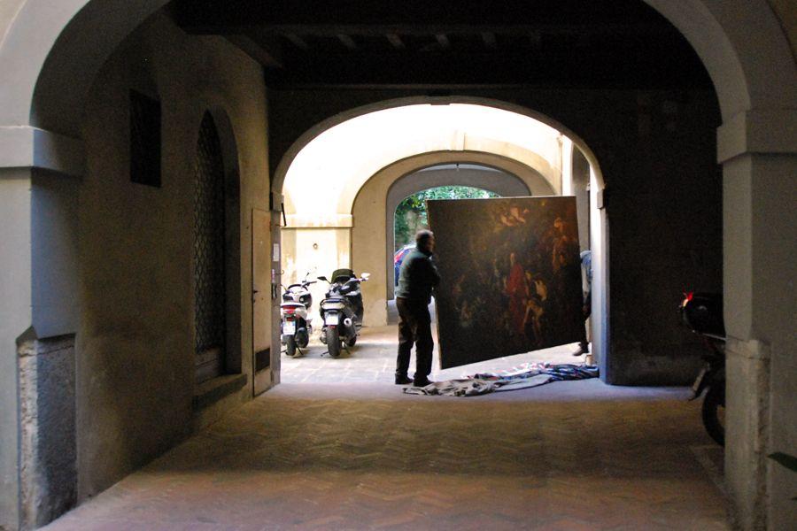 Florence, painting.jpg
