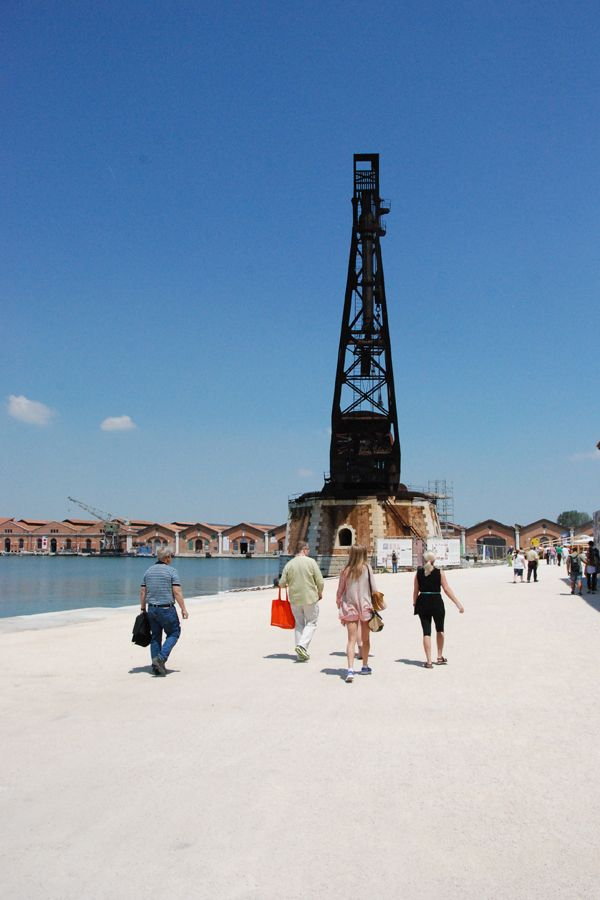 Venice Biennale 15.jpg
