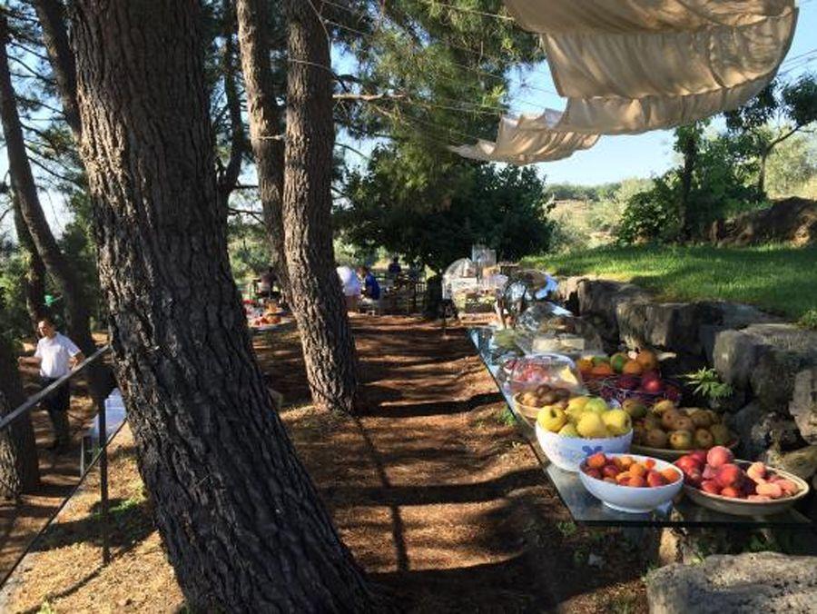 Monaci breakfast.jpg