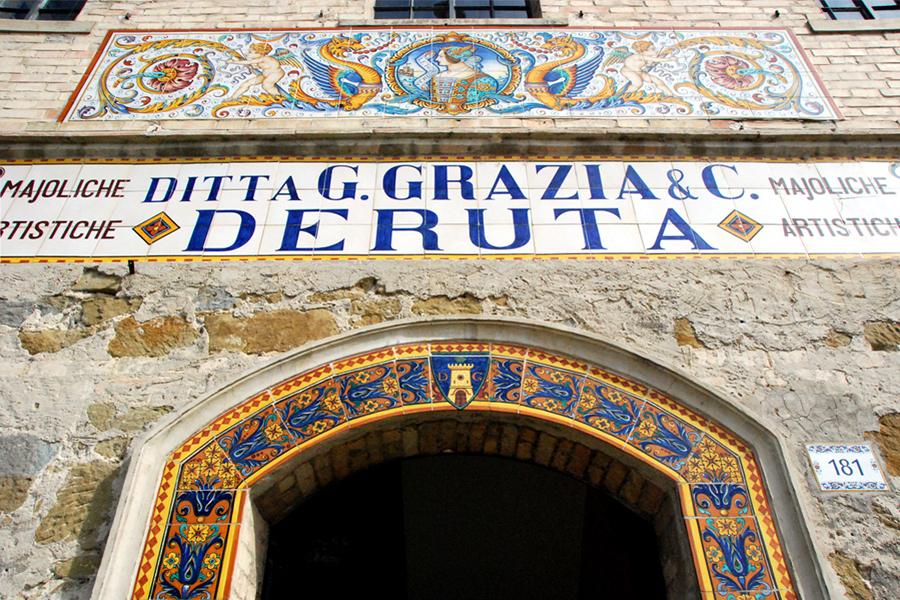 Umbria, Deruta Grazia.jpg
