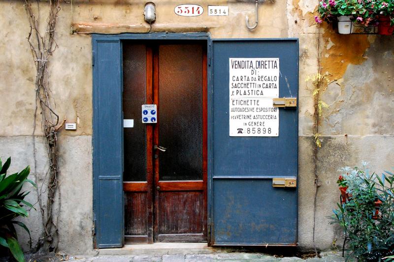 Venice, Vendita Diretta.jpg