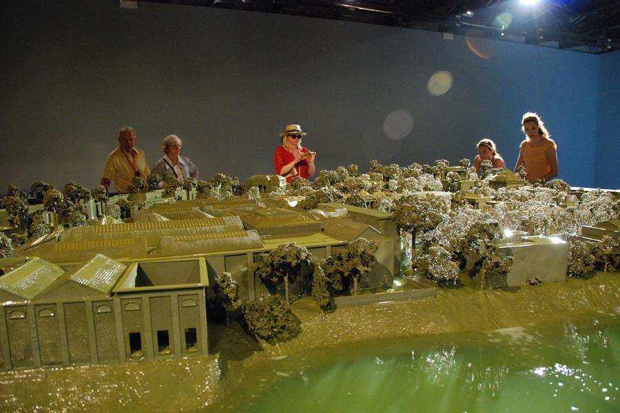 Venice Biennale 16.jpg