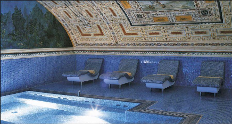 Byblos Art Hotel 6.jpg