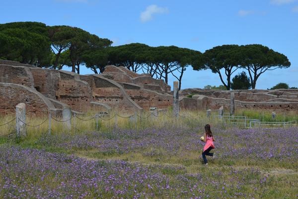 At Ostia Antica.jpg