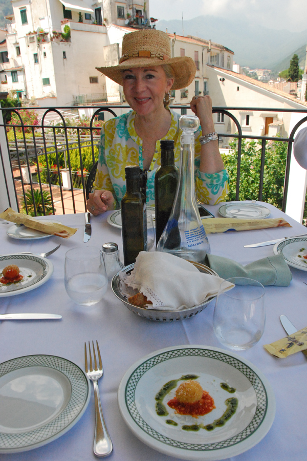 Lunch in Ravello.jpg