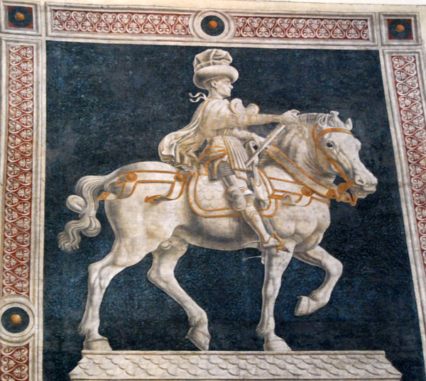 Florence, in the duomo.jpg