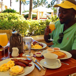 Four Seasons Maui Breakfast.jpeg