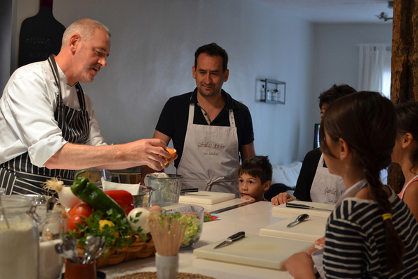 with Basque chef.jpg