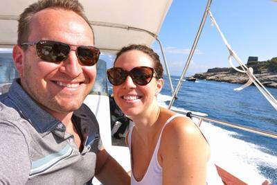 On the boat to Capri.jpg