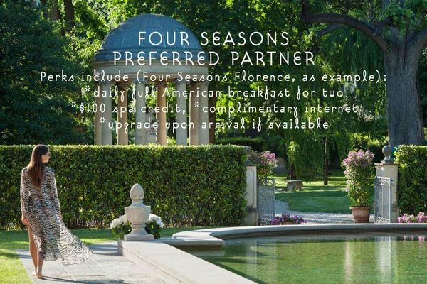 Four Seasons Preferred Partner Florence.jpg