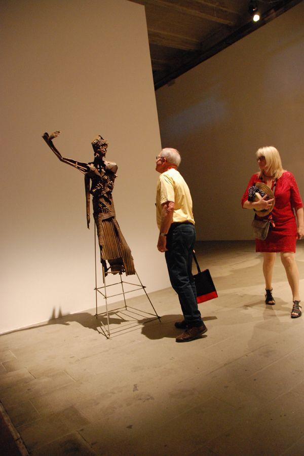 Venice Biennale 9.jpg