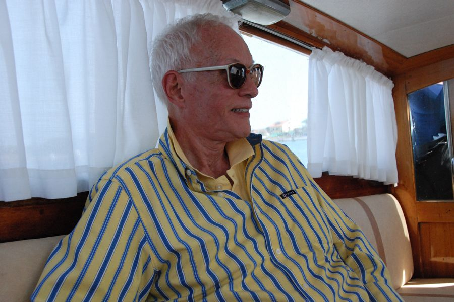On the water taxi from Pellestrina.jpg