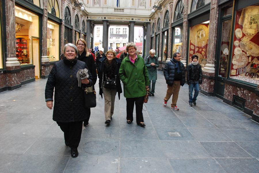 Shopping in Brussels.jpg