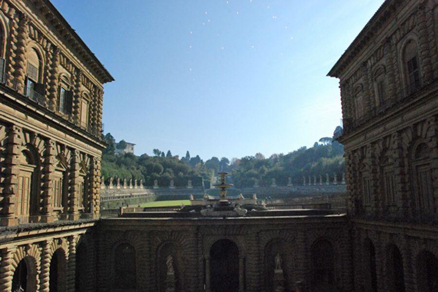 Florence, Pitti Palace.jpg