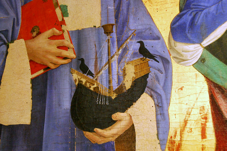 Umbria, bird boat.jpg
