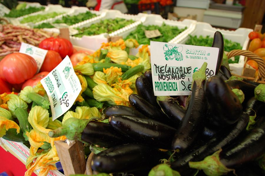 Venice, market vegetables.jpg
