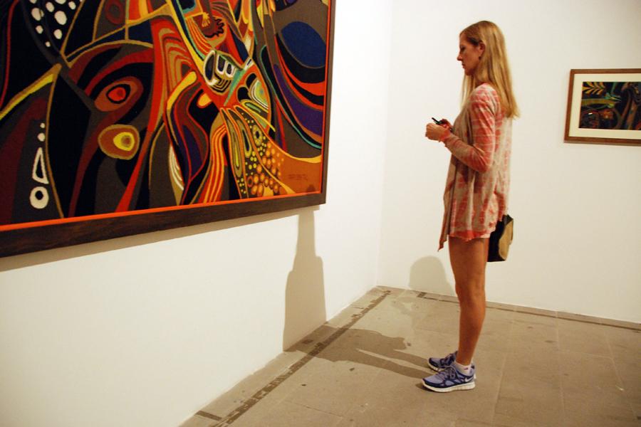 Venice Biennale 8.jpg