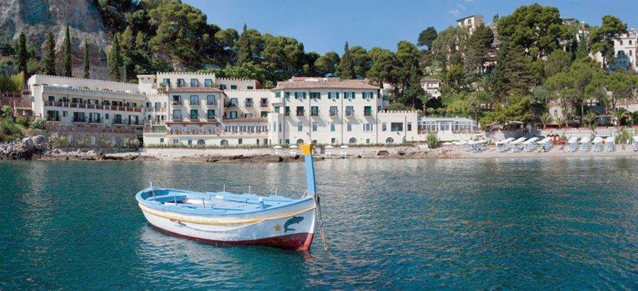 Belmond Villa Sant'Andrea.jpg
