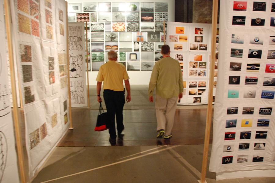 Venice Biennale 10.jpg