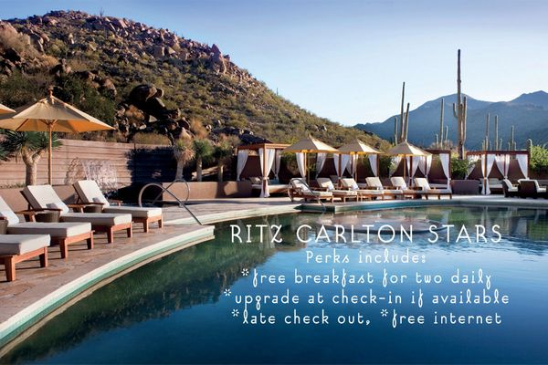 RItz Carlton Stars.jpg