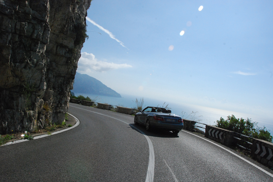On the Amalfi Coast Road.jpg