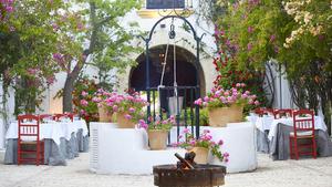 hacienda courtyard.jpg