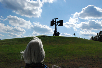 Storm King Art Center.jpg