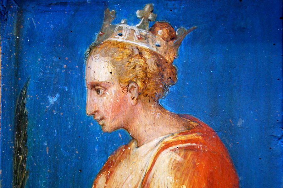 Umbria, queen fresco.jpg