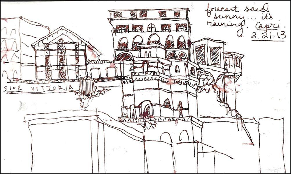 Lillian Cooper, Sorrento Grand Hotel Excelsior Vittoria.jpg