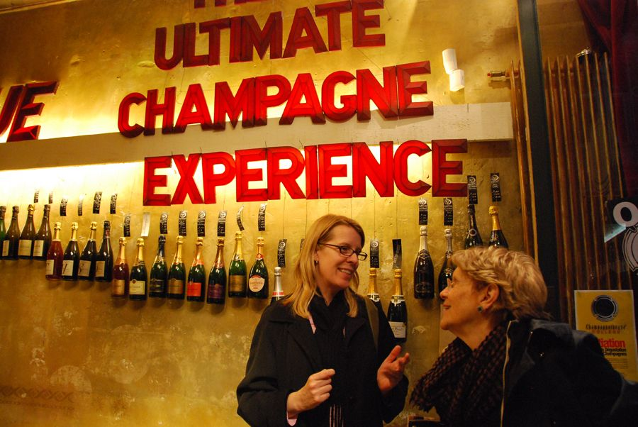 Ultimate Champagne Experience in Brussels.jpg