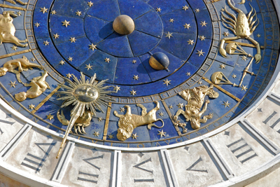 Venice, orologio.jpg