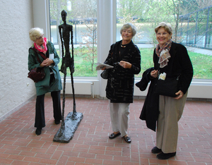 Giacometti and friends at the Kroller Muller near Amsterdam.jpg