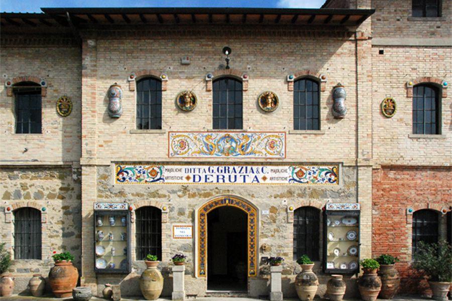 Umbria, Grazia.jpg