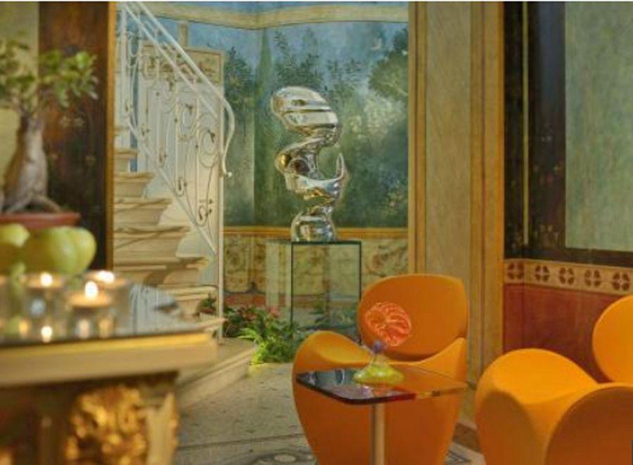 Byblos Art Hotel 8.jpg
