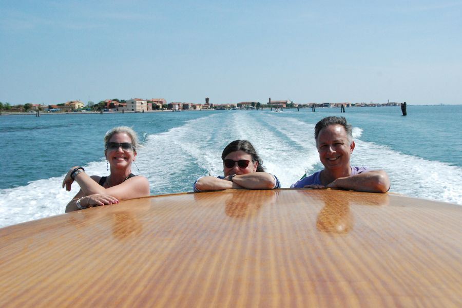 On a beautiful wooden water taxi.jpg