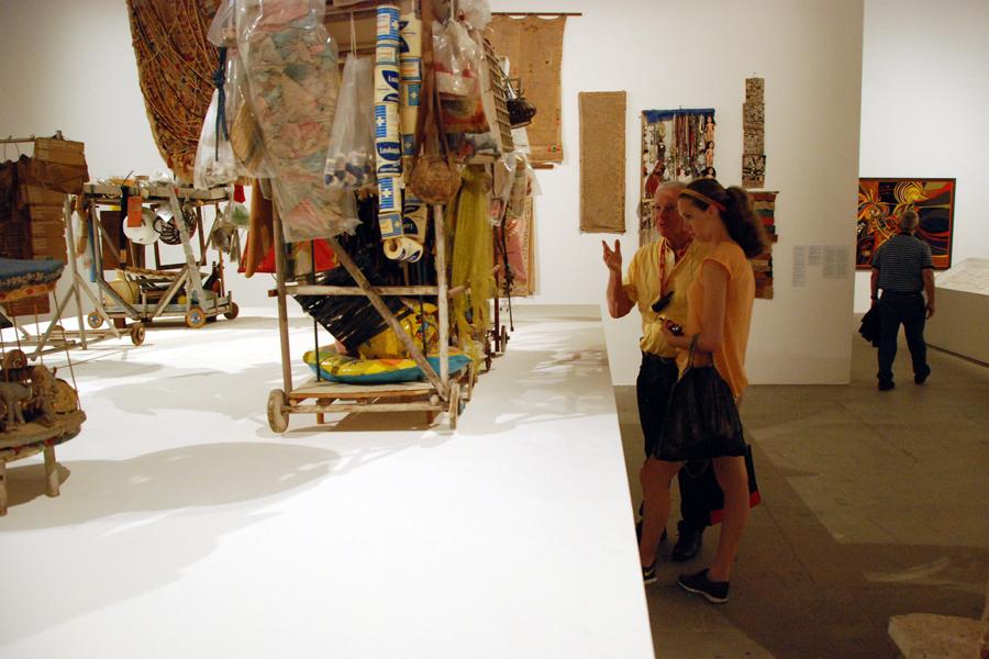 Venice Biennale 12.jpg
