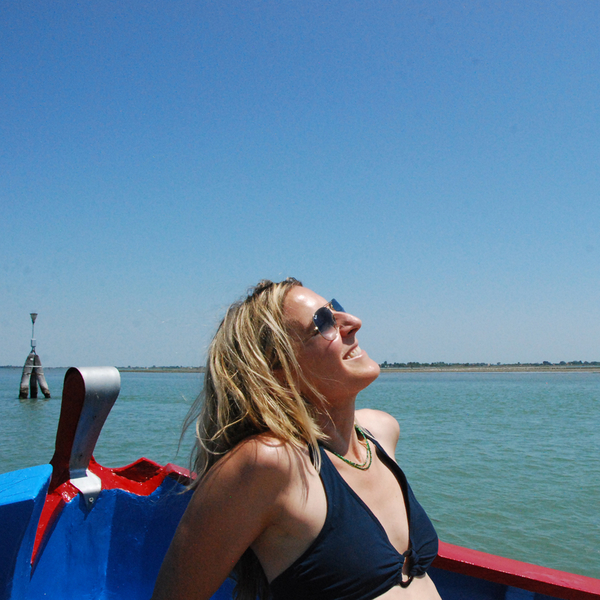 On the boat Venetian Lagoon a.jpg