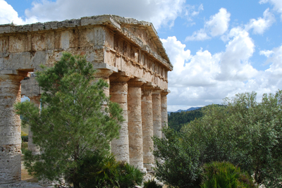 Sicily, Segesta.jpg