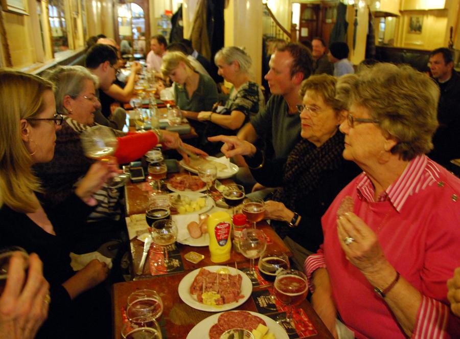 Beer tasting in Brussels.jpg