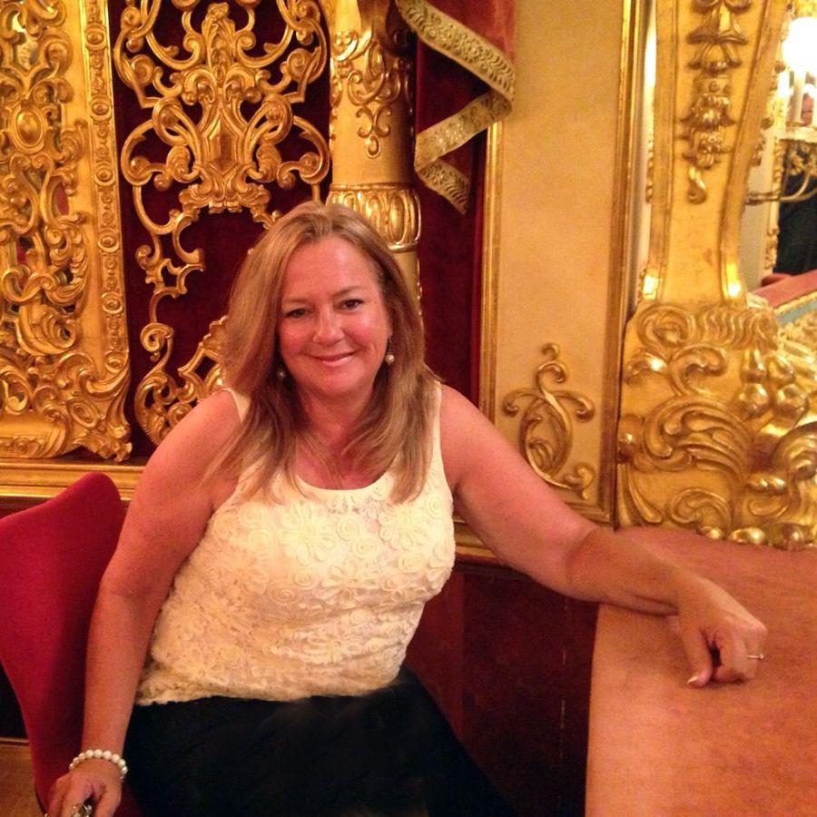 In the Royal Box, La Fenice.jpg