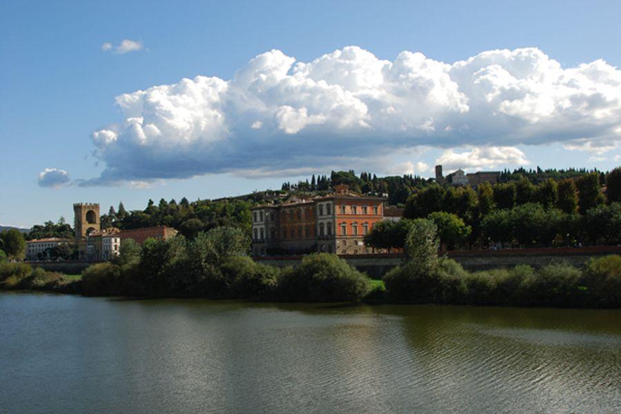 Florence, Oltrarno.jpg