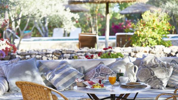 hacienda breakfast.jpg