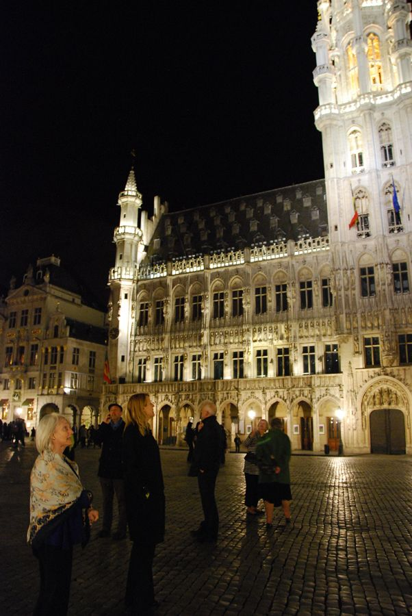 Brussels at night.jpg