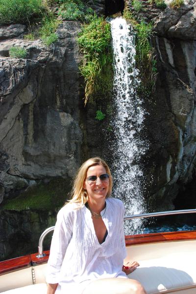 Amalfi Coast 3 036.JPG