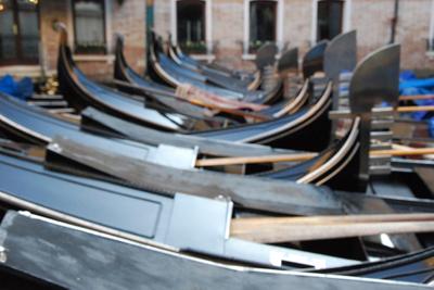 Venice, gondolas.jpg