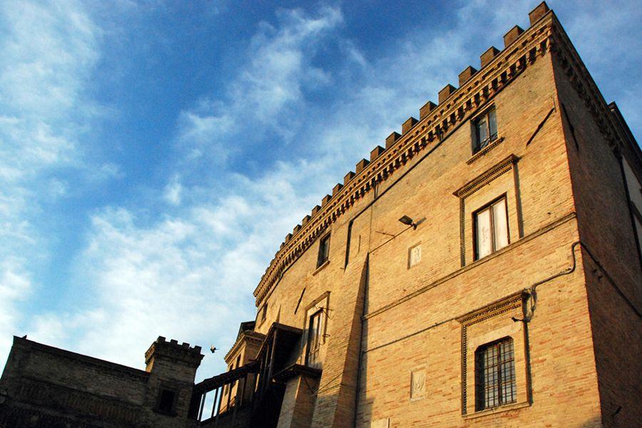 Umbria, Montefalco.jpg