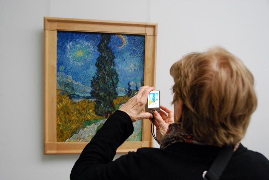 Van Gogh at the Kroller Muller near Amsterdam.jpg