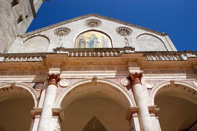 Umbria, Spoleto duomo.jpg