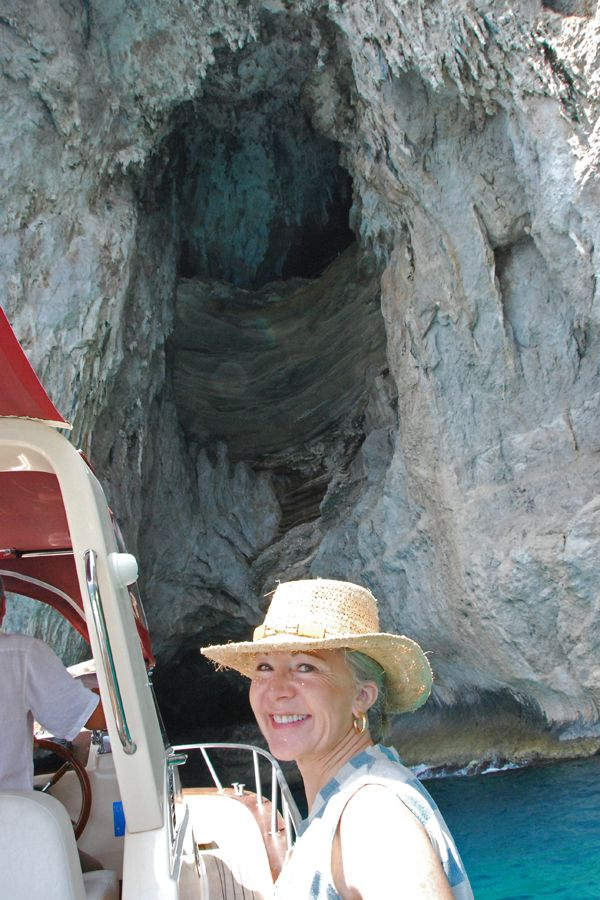 Grotto on the Amalfi Coast.jpg